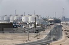 Chính sách dầu mỏ toàn cầu bị ảnh hưởng khi Qatar rút khỏi OPEC
