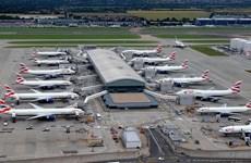 Trung Quốc sẽ cần xây dựng thêm 216 sân bay mới đến năm 2035