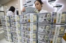 Trung Quốc cho Ecuador vay 900 triệu USD với lãi suất 'thấp kỷ lục'