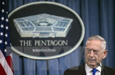 Bộ Quốc phòng Mỹ im lặng trước đề xuất của Nga đối thoại về INF