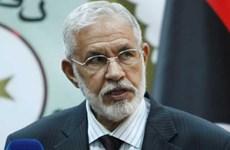 Libya kêu gọi quốc tế dỡ bỏ một phần lệnh cấm vận vũ khí
