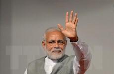 Chính sách đối ngoại của Ấn Độ chưa như kỳ vọng của Thủ tướng Modi?