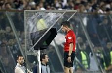 Những điểm nhấn đáng chú ý của giải bóng đá Asian Cup 2019