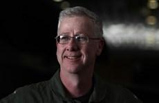 Mỹ: Chánh văn phòng Lầu Năm Góc Kevin Sweeney từ chức