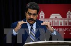 Chuyên gia Venezuela: Nhóm Lima vi phạm nghiêm trọng luật pháp quốc tế