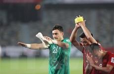 Asian Cup 2019: Bóng đá Đông Nam Á lâm vào thế khó