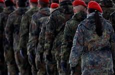 Đức bắt cố vấn quân sự gốc Afghanistan vì 'làm gián điệp' cho Iran