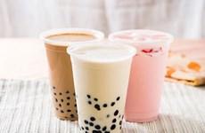 [Video] Uống một cốc trà sữa, bạn nạp vào cơ thể gần 1 bát đường