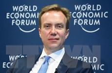 Dự báo thế giới 2019: Căng thẳng địa chính trị tạo rủi ro cho kinh tế