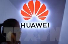 """Trung Quốc cảnh báo Canada """"gánh hậu quả"""" nếu cấm thiết bị Huawei"""