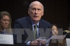 Tình báo Mỹ: Nga, Trung Quốc là những mối đe dọa an ninh quốc gia