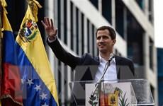 Mỹ 'đang làm trầm trọng thêm khủng hoảng chính trị ở Venezuela'