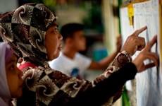 Philippines bỏ phiếu chấp thuận một khu tự trị Hồi giáo ở miền Nam