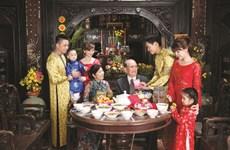 [Video] 12 phong tục không thể thiếu trong dịp Tết cổ truyền Việt Nam