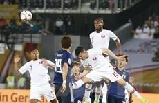 Asian Cup 2019: Qatar đăng quang tân Vương của bóng đá châu Á