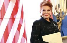 Mỹ lên kế hoạch tăng cường binh lính tới Ba Lan để đối phó Nga