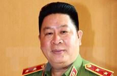 Vụ án Vũ 'nhôm': Bị cáo Bùi Văn Thành kháng cáo xin được hưởng án treo
