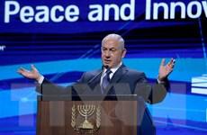 Israel muốn tăng cường phối hợp với Nga về vấn đề Syria