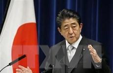 Nhật Bản nỗ lực giải quyết vấn đề công dân bị Triều Tiên bắt cóc
