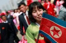 Triều Tiên sắp tổ chức hội nghị quốc gia cho viên chức tuyên truyền