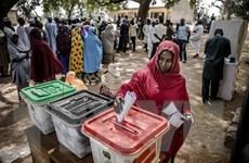 Nigeria: Phe đối lập cáo buộc kết quả bầu cử tổng thống gian lận
