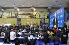 Thượng đỉnh Mỹ-Triều: Việt Nam đã làm tốt vai trò đối tác vì hòa bình