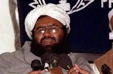 Ngoại trưởng Pakistan thừa nhận thủ lĩnh JeM đang ở nước này