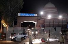 Dấu hiệu hạ nhiệt căng thẳng trong quan hệ Pakistan-Ấn Độ