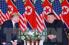 Chuyên gia Mỹ đánh giá Việt Nam đảm nhiệm tốt vai trò chủ nhà