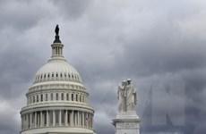 Mỹ: Tình trạng khẩn cấp quốc gia có thể bị Thượng viện bác bỏ