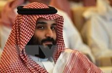 Saudi Arabia nỗ lực xoa dịu căng thẳng Ấn Độ-Pakistan