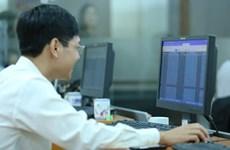 Chứng khoán ngày 11/3: Dòng tiền suy yếu, VN-Index giảm nhẹ