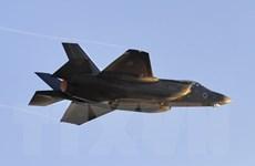 Tổng thống Ba Lan đang đàm phán mua chiến đấu cơ F-35 của Mỹ