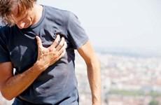 [Video] Những dấu hiệu thầm lặng cảnh báo bệnh tim nguy hiểm