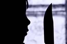 Na Uy: Tấn công bằng dao tại trường học ở Oslo, 4 người bị thương