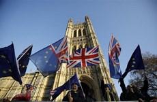 Barclays: Brexit không thỏa thuận sẽ gây thiệt hại đáng kể cho EU