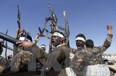 Mỹ đổ lỗi cho Houthi về sự trì hoãn thực thi thỏa thuận hòa bình