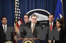 Báo cáo của ông Mueller - Vũ khí tái đắc cử cho Tổng thống Trump
