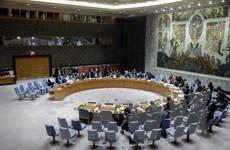 LHQ miễn trừng phạt đối với viện trợ nhân đạo tại Triều Tiên