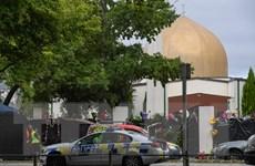 Thủ tướng New Zealand chỉ thị tiến hành điều tra độc lập vụ xả súng