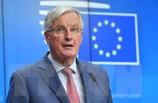 Brexit: EU khẳng định sẽ duy trì thỏa thuận 'Thứ Sáu tốt lành'