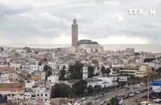 [Video] Maroc - Vùng đất chứa đựng một thế giới cổ tích kỳ bí