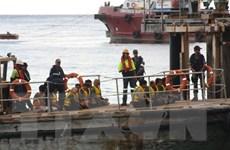 Chính phủ Australia chi gần 45 triệu USD giúp người nhập cư hòa nhập