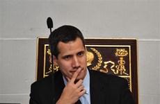 [Video] Venezuela: Thủ lĩnh đối lập Juan Guaido bị tước quyền miễn trừ