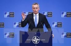 TTK Jens Stoltenberg: NATO không muốn 'Chiến tranh lạnh mới' với Nga
