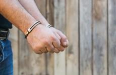 AIPA bàn giải pháp chống tình trạng bóc lột tình dục trẻ em