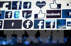 Người Mỹ lo ngại tác động tiêu cực của các trang mạng xã hội