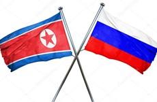 Phái đoàn Hạ viện Nga sắp thăm Triều Tiên trong 5 ngày