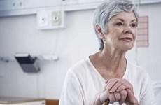 Australia thử nghiệm thuốc Xanamem chữa căn bệnh Alzheimer