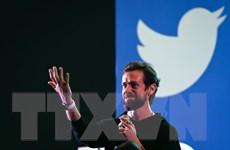 [Video] Choáng váng với mức lương của Giám đốc điều hành Twitter